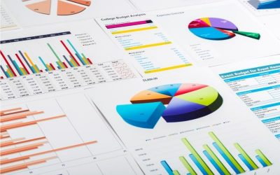 How Important Is Data In Marketing